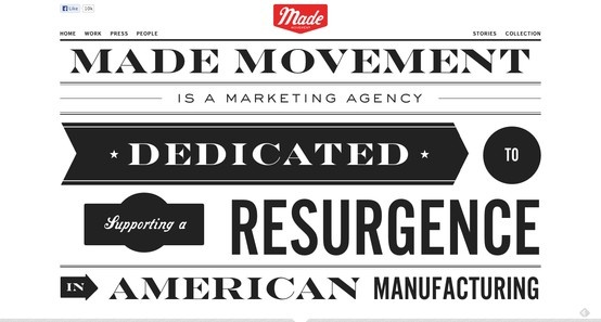 17 best images about denver boulder co advertising for American ad agencies