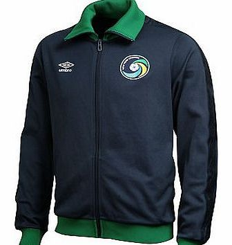 Training Wear Sale Umbro New York Cosmos Umbro Track Jacket (Navy) Official New York Cosmos Track Jacket manufactured by Umbro. This jacket forms part of the new 2011 New York Cosmos Fashion Collection and is available to buy in adult sizes S M L XL. http://www.comparestoreprices.co.uk/football-kit/training-wear-sale-umbro-new-york-cosmos-umbro-track-jacket-navy-.asp