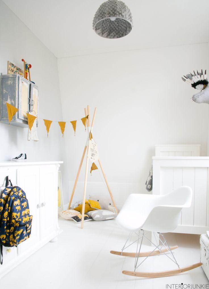 169 besten kinderzimmer für jungs Bilder auf Pinterest - babyzimmer fr jungs