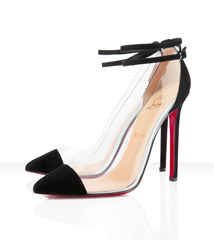 Sandales à talons et design asymétrique - NoirKurt Geiger rqFI3LMFQa