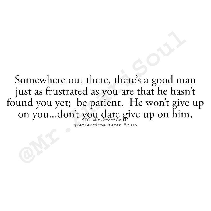 Sad Quotes For Men: Best 25+ Good Man Quotes Ideas On Pinterest