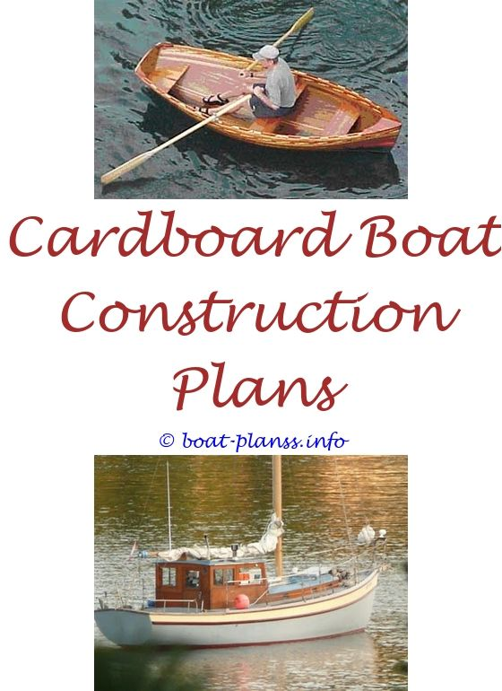 how to build a fiberglass sail boat - building small sailing boats.rc boat plans gibbs boat plans meeting swan prince boat-building 6309511078