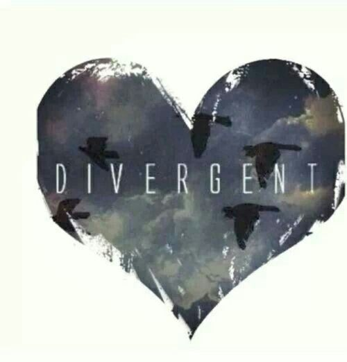 21 best Divergent Wallpaper and Quotes images on Pinterest Divergent Iphone Wallpaper Quotes