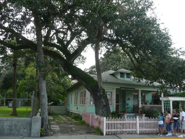 Pin by kristin larson on st augustine florida pinterest for St augustine craigslist