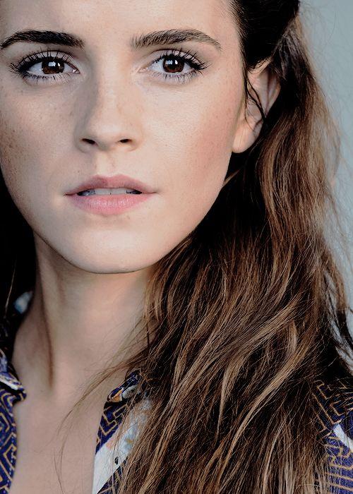 Best 25+ Emma watson makeup ideas on Pinterest | Emma ...  Best 25+ Emma w...