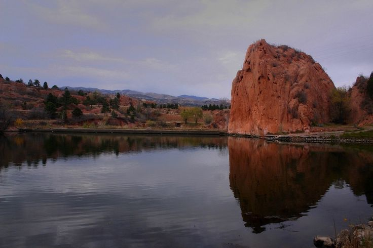 Road Trip: 10 Must-See Spots from Northern Colorado to Southern New Mexico This single road trip feels like 10 different vacations