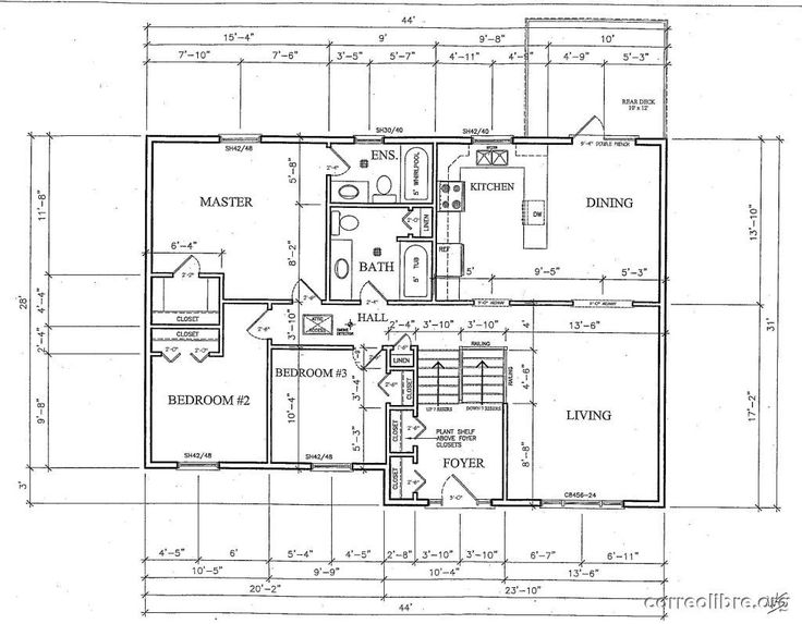 Best 25+ Room layout planner ideas on Pinterest ...