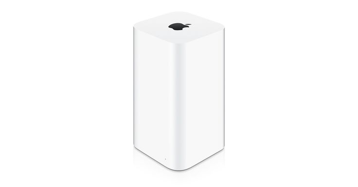 Airport Extreme lets you connect to a wireless access point. Perfect for home, school or office. Get fast, free shipping when you shop online.