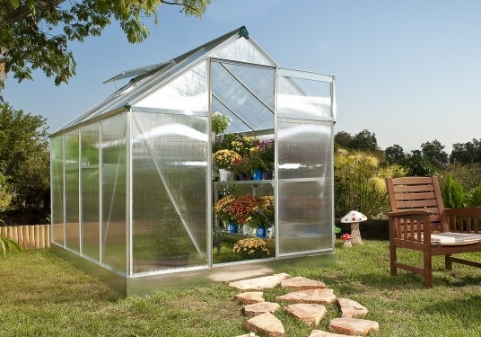 17 Best Images About Modern Greenhouse On Pinterest