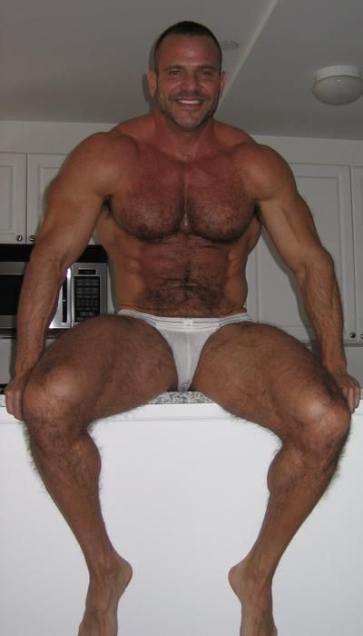 Sorry, Naked daddy in wood similar