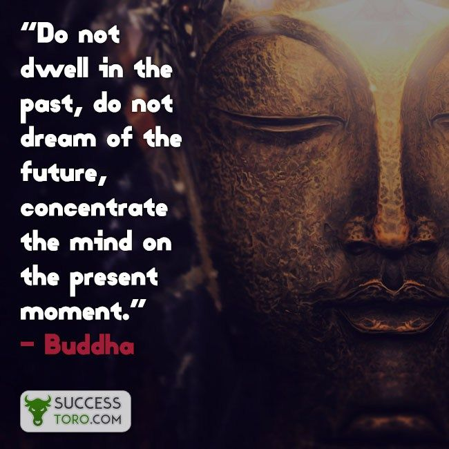 proverbs about life from Buddha