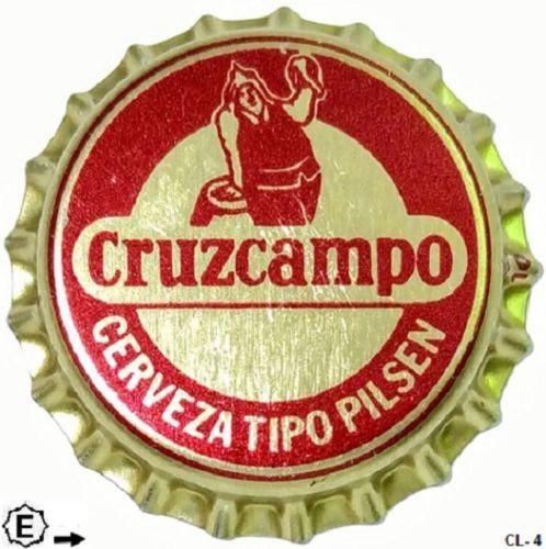CHAPA-ESPANOLA-DE-CERVEZA-CRUZCAMPO-002-CL-4