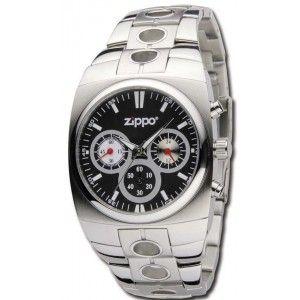 Reloj Zippo  ATZ-1 stlish.