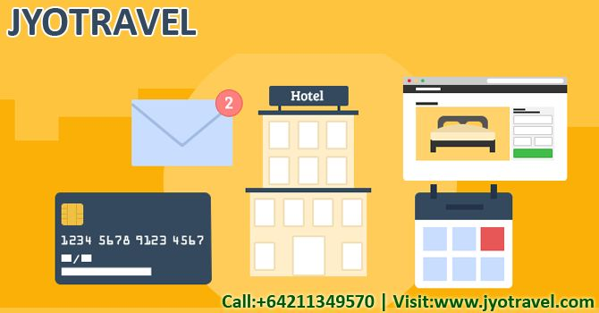 Jyotravel a worldwide traveler portal,you can visit for airport hotels,plane tickets,domestic flights,Online Budget Hotels. #OnlineBudgetHotels #HotelBookingSite #AirFlightBooking