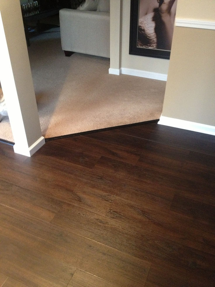 17 best images about resilient flooring on pinterest vinyl planks vinyl plank flooring and floors. Black Bedroom Furniture Sets. Home Design Ideas