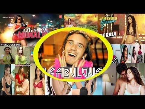 Why PewDiePie Harassing India  T-Series   world war 3