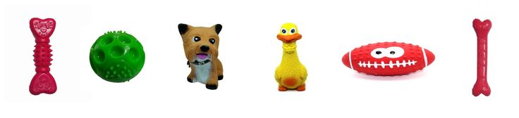 You can purchase many dog toys such as Interactive dog Toys, Rope Toy, Rubber Toy or Chew dog Toy, Soft dog Toy or Squeaker Dog Toy for your dog on the basis of dog Breed from dog toys online store. To know more about us Visit:https://www.petclubindia.com/contact/ Goofy Tails Pvt Ltd -  F-71 Block F, Preet Vihar, New Delhi, Delhi 110092 +91 9310366145 care@petclubindia.com