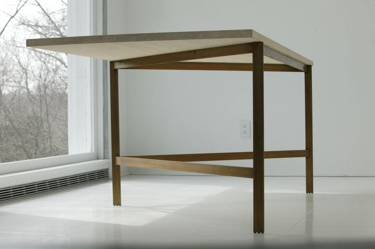 Bassam Fellows_plankentisch | Moviliario | Pinterest | Tables, Plank Table  And Planks