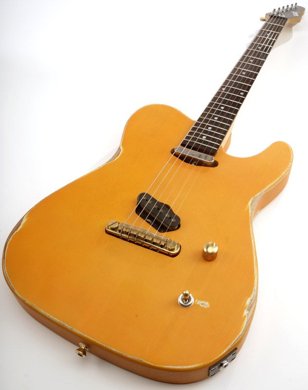26 best earl slick guitars images on pinterest unique guitars guitars and cheap guitars. Black Bedroom Furniture Sets. Home Design Ideas