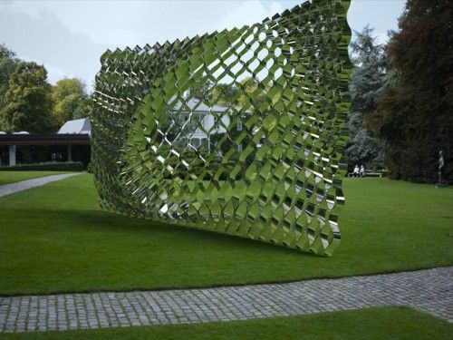 34 Best Images About Parametric Wall On Pinterest