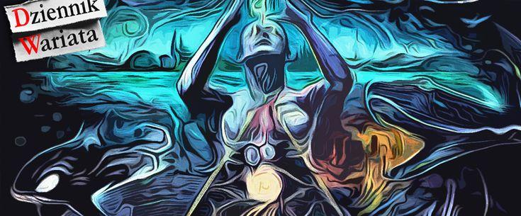 Niewątpliwe znaki duchowego przebudzenia - http://www.augustynski.eu/znaki-duchowego-przebudzenia/