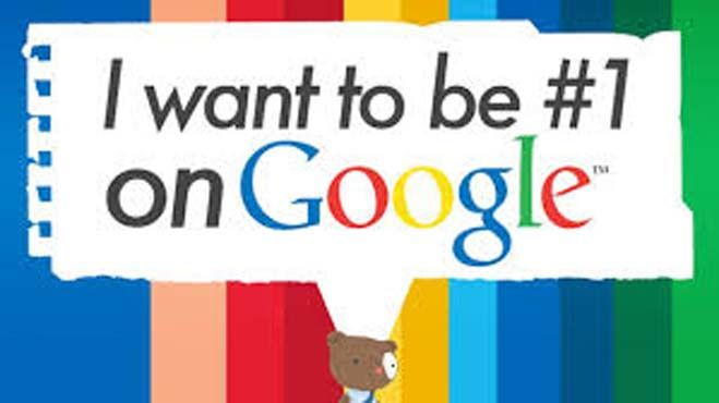 boost your website rank upto the first page of google guaranteed by simra6