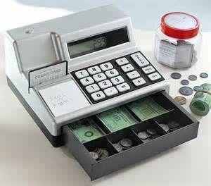 Search Cash register games. Views 134823.