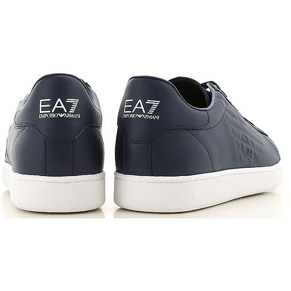 Mens Shoes Emporio Armani Style Code X8x001 Xcc01 00285 Armani Emporio Armani Armani Men