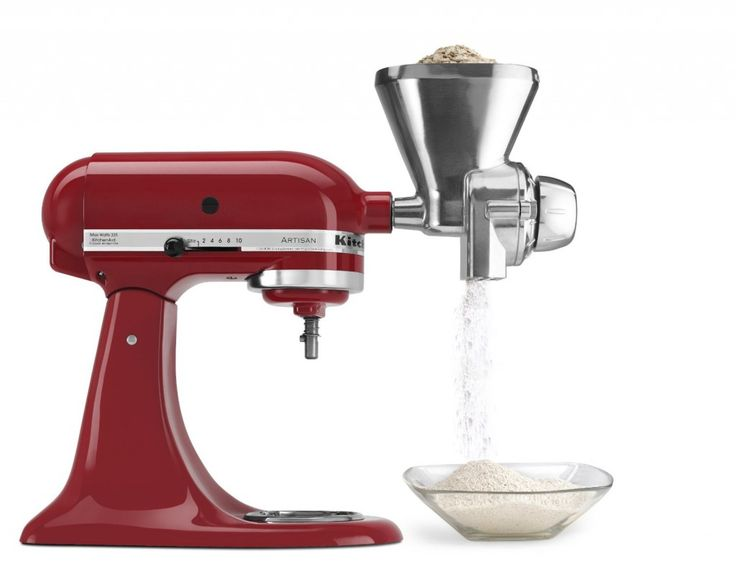 9 Best Images About Kitchenaid Mixer And Kitchenaid Hand