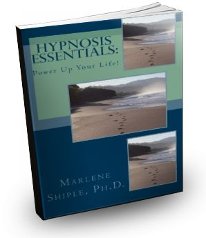 HYPNOSIS ESSENTIALS:  Power Up Your Life!  Learn how Hypnosis can help create Life Change for You - http://thelifecoachdr.com/coach/get-hypnosis-essentials