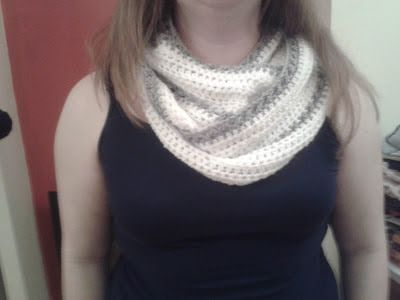 25 besten Crochet Bilder auf Pinterest   Häkelideen, Stricken häkeln ...