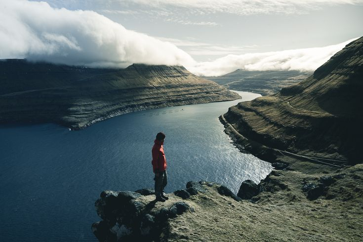Faroe Islands 6.jpg