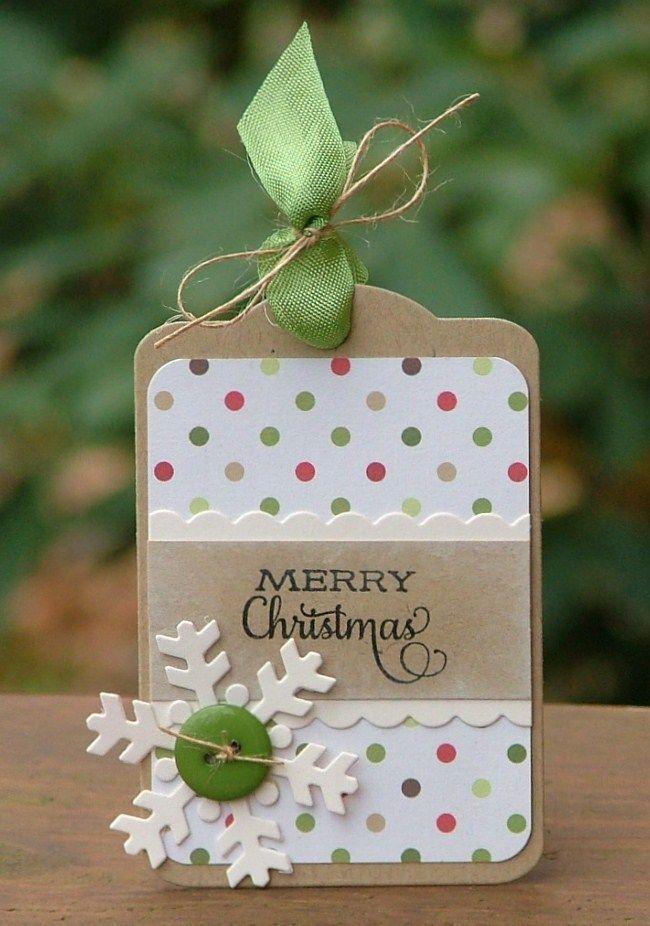 The Paper Landscaper: December 2012