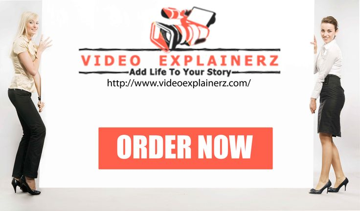 You will agree to the fact that online video promotion is mounting and intensifying. Making videos and publishing online has become a trend in the teens. http://www.tuberads.com