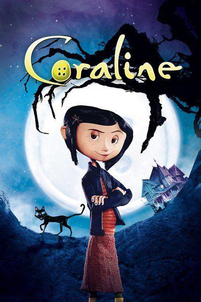 Coraline (2009) Regarder Coraline (2009) en ligne VF et VOSTFR. Synopsis: Coraline Jones est une fillette intrépide et douée d'une curiosité sans limites. Ses par...