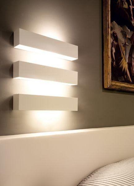 pinterest indirektes licht lichtlein und. Black Bedroom Furniture Sets. Home Design Ideas