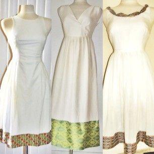 ethiopian wedding melse dress - Google Search
