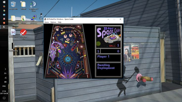 This is what made Windows NT better than Windows 95.
