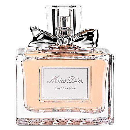 : Fragrance, Miss Dior, Christian Dior, Christiandior, Dior Water,  Essence, Perfume, Dior Perfume, Water