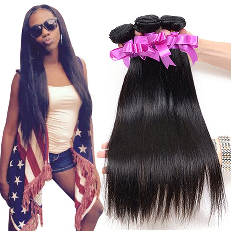 Cheap hair salon supplies wholesale, Buy Quality hair words directly from China hair circlet Suppliers:    4Bundles option for the same hair and quality,        if you want thicker and pefect weave, pls click here:&nbsp
