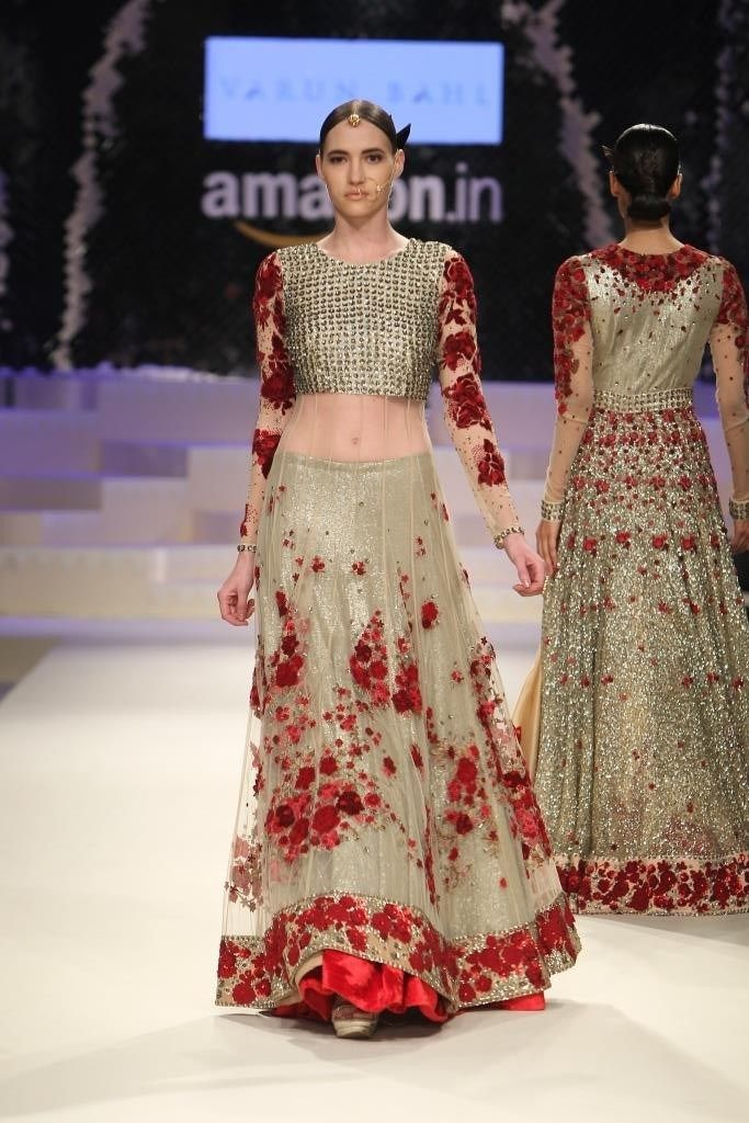 india-fashion-week-finale2015-39 width=