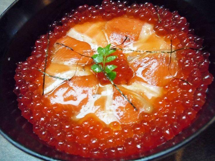 絶対食べるべき!!知床料理「一休屋」のオススメ海鮮グルメ3選 | 北海道 | Travel.jp[たびねす]