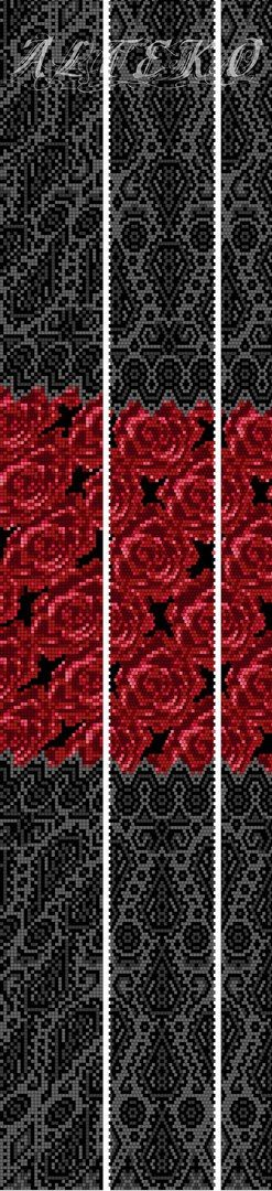 TF1G7-hHSdY.jpg (Image JPEG, 247×1080 pixels) - Redimensionnée (98%)