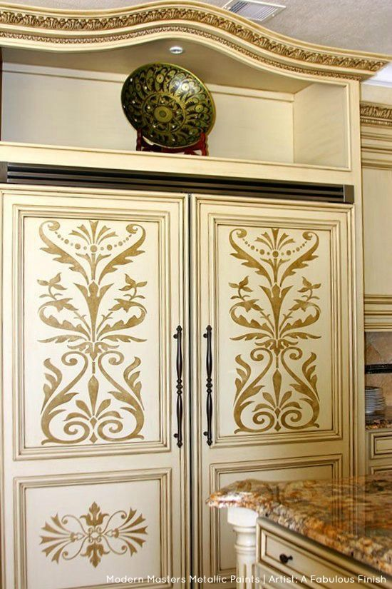 painted furniture makeover gold metallic. 112 best furniture makeovers images on pinterest refinishing painting and makeover painted gold metallic