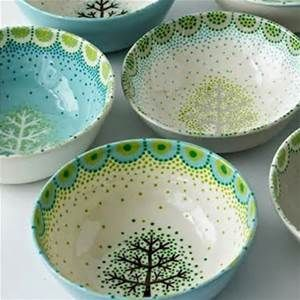 hiliday paint your own pottery - Bing images