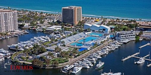 Florida continues to be among the top states which offer the most desirable conditions for living. If at this point in your life, you are thinking of buying a house,
