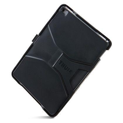"Thule Atmos for 12.9"" iPad® Pr"