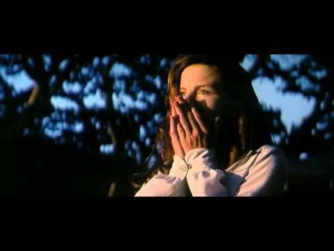 ▶ Pearl Harbor (VF) - Bande Annonce - YouTube