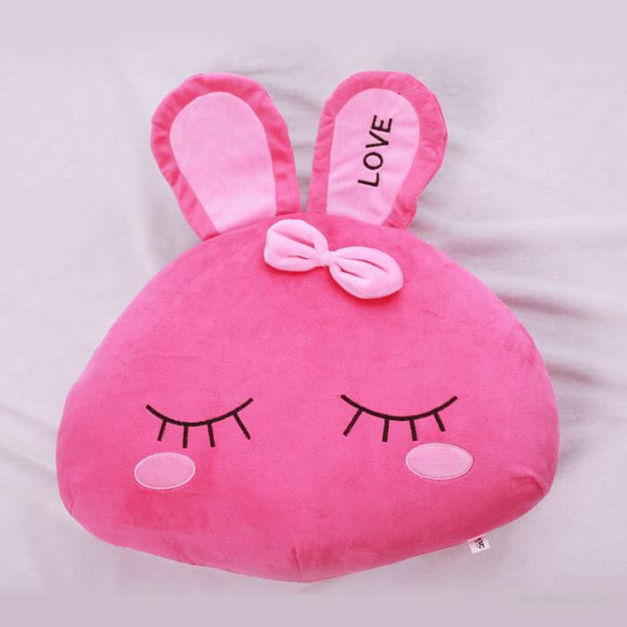 32 Best Cute Pillow Cases Images On Pinterest Pillow