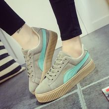Chaussures Casual fille xVHMiDHJn